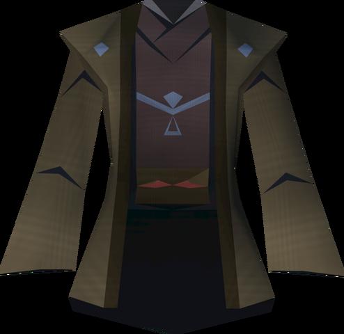 File:Eastern robe (purple) detail.png