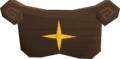Gilded decoration built.png