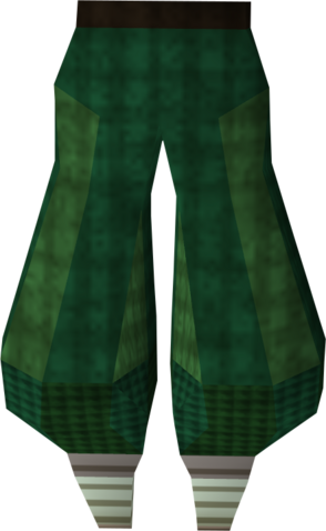 File:Green elegant legs detail.png