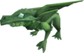 Hatchling dragon (green) pet.png