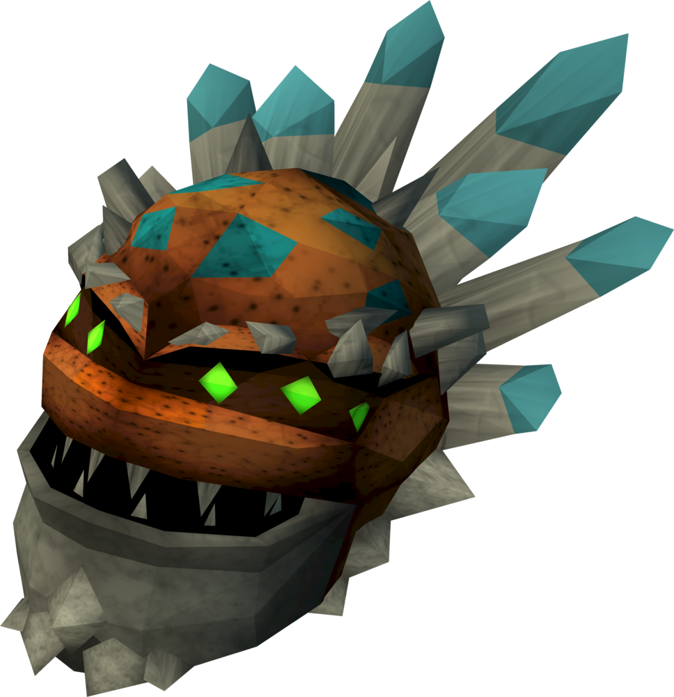 File:Helm of Little Kings detail.png