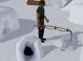 Hunting polar kebbits.png