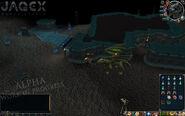 Legacy Mode Mock Up update image