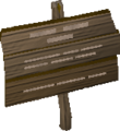 Thumbnail for version as of 17:20, January 24, 2010