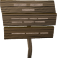 Thumbnail for version as of 00:21, May 28, 2011