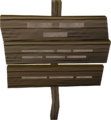 Thumbnail for version as of 09:26, June 10, 2011