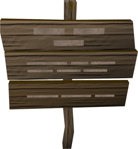 File:Memorial plaque.png