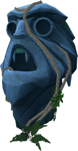 File:Mysterious statue new.png