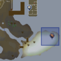 Oneiromancer location.png