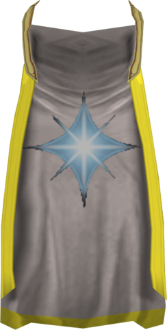 File:Prayer cape (t) detail.png