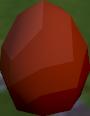 Red dragon egg (NPC)