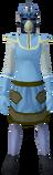 Reinforced slayer helmet (ef) (blue) equipped.png