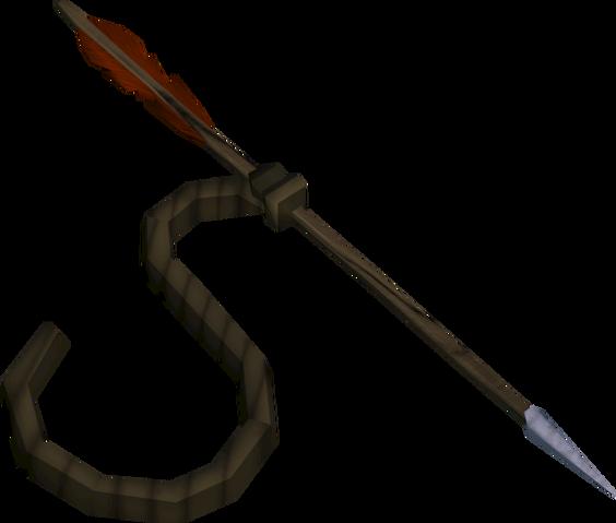File:Rope arrow detail.png