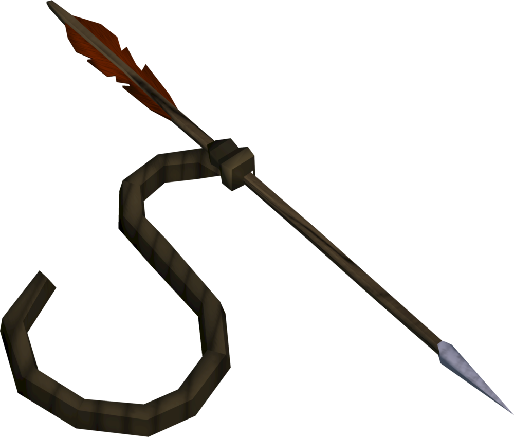File:Rope arrow detail.png