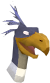 Spirit terrorbird chathead.png