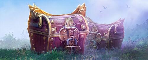 Treasure Trails & Double XP Weekend update image 5