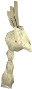File:Undead chicken chathead.png