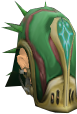 Achto Primeval Mask chathead.png