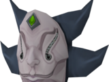 Anima Core helm of Sliske