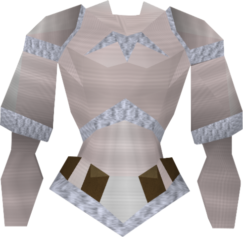 File:Armadyl robe top detail.png