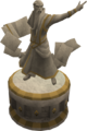 Artisan magic statue.png