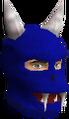 Blue hallowe'en mask chathead.png