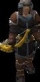 Burthorpe archer.png