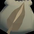 Dreadfowl pouch detail.png