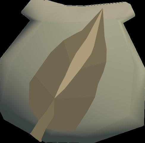 File:Dreadfowl pouch detail.png