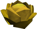 Gilded cabbage detail.png