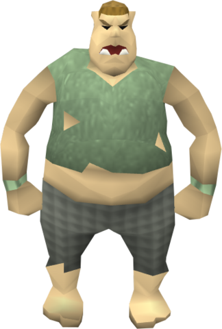 File:Grunther.png