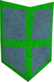 Guthix kiteshield detail old.png