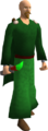 Guthix wizard.png