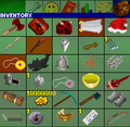Inventory interface old1