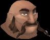 Karl chathead