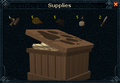 Nyriki's crate contents.png
