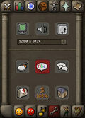 Options menu old5