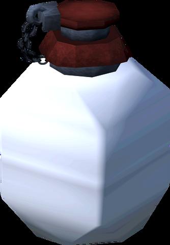 File:Potion flask detail.png