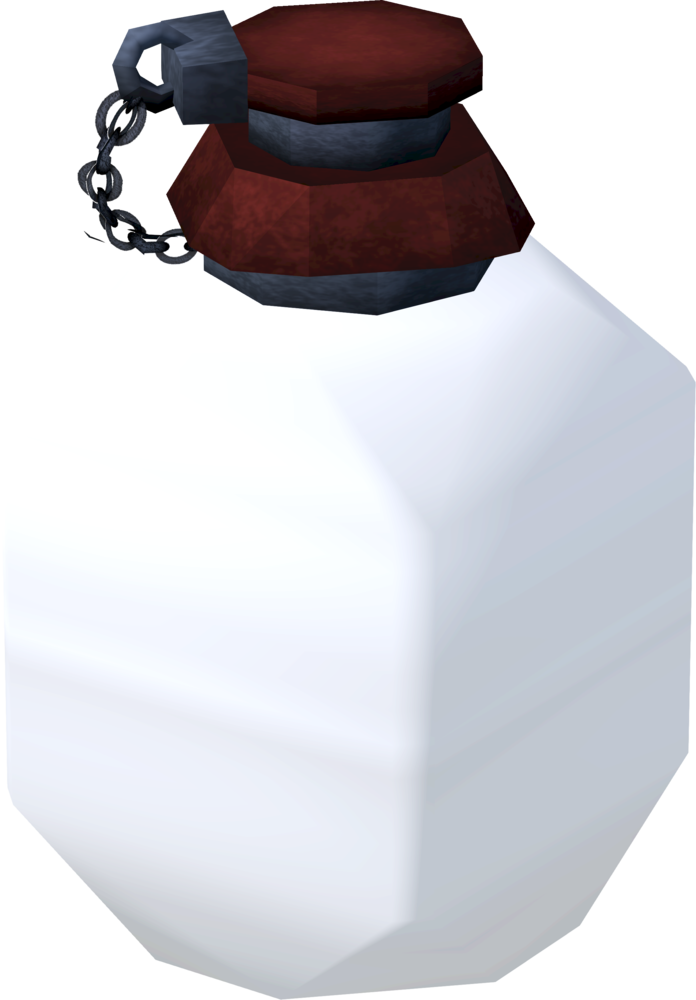 File:Potion flask detail.png