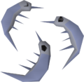 Raw anchovies detail.png