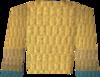 Robe of Elidinis (top) detail