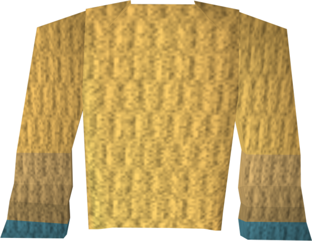 File:Robe of Elidinis (top) detail.png