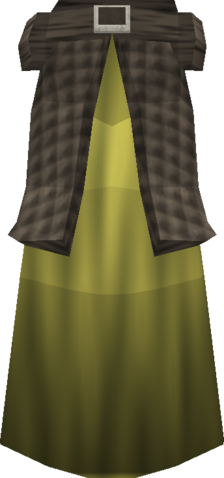 File:Runecrafter skirt (yellow) detail.png