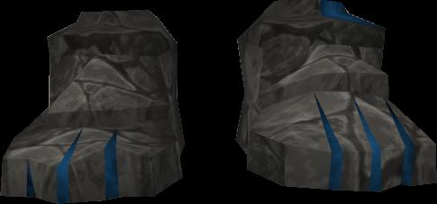 File:Sapphire golem boots detail.png