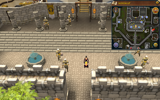 File:Scan clue Varrock in Varrock Palace courtyard.png