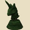 Thumbnail for version as of 17:09, November 22, 2011