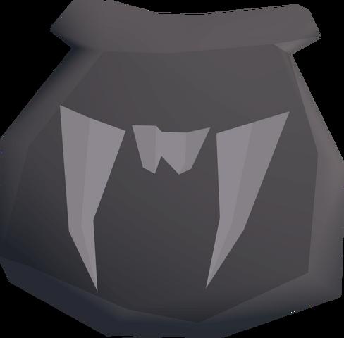 File:Vampyre bat pouch(u) detail.png