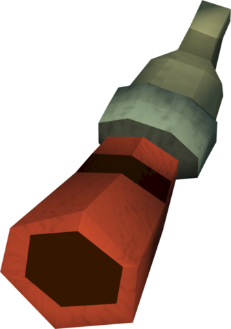 File:Void knight whistle detail.png