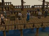Aprendiz de Pirata