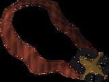 Citharede symbol